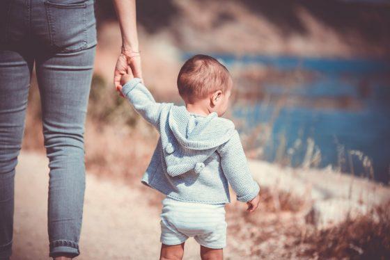 Mes 10 conseils pour bien choisir son assistante maternelle - 6